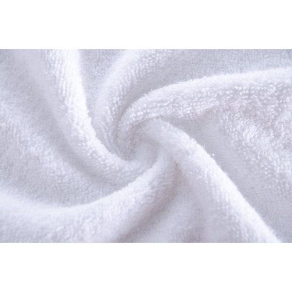 Cam Border Bath Towel 8
