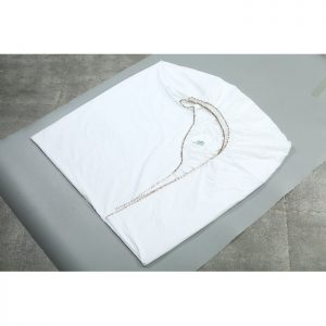 King Fitted Sheets T180
