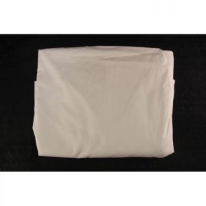 12″ Twin Fitted Sheets T200