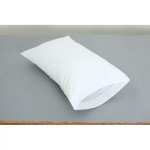 Queen Pillow Cases T200