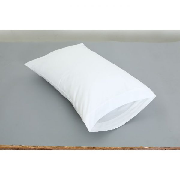 Queen Pillow Cases T200
