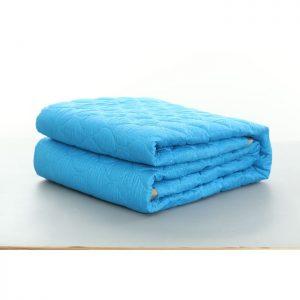 Twin Reversible Bedspread