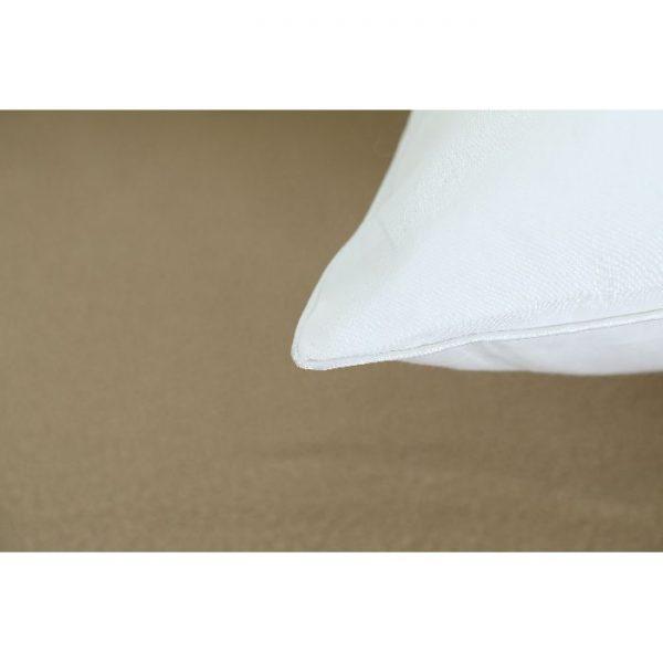 King Pillow 230TC