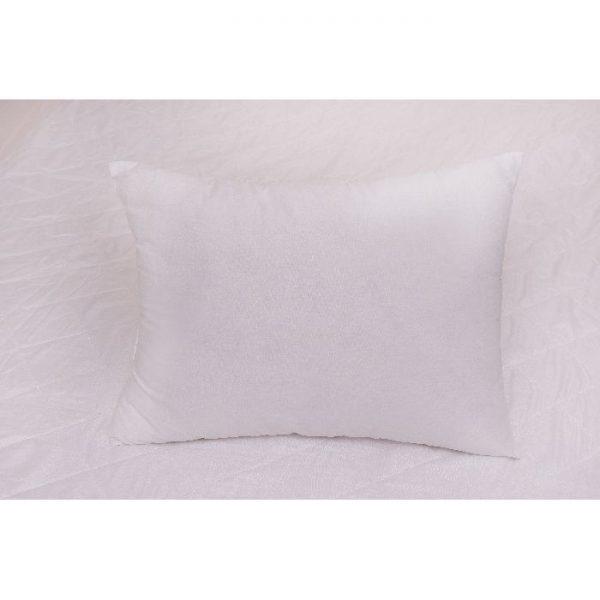 Standard Pillow 200TC