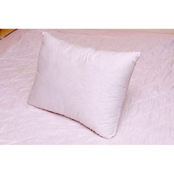 Queen Pillow 200TC