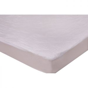 King Super Soft Mattress Pad