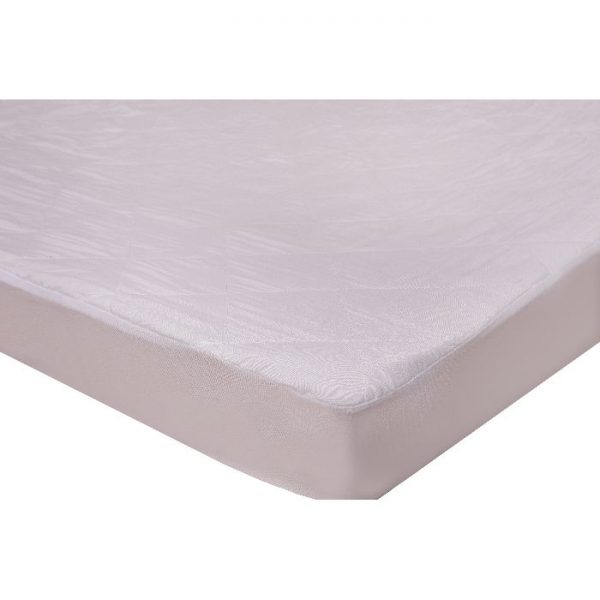 Full Super Soft Mattress Pad
