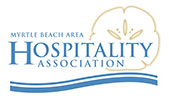 myrtle beach area hospility association